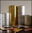Delamination-of-Laminated-Packaging-Refuse