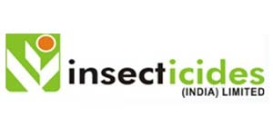 insecticides india limited logo