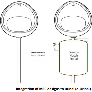 electronical_urinal
