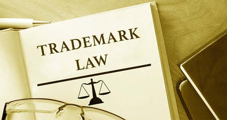 trademark law protection