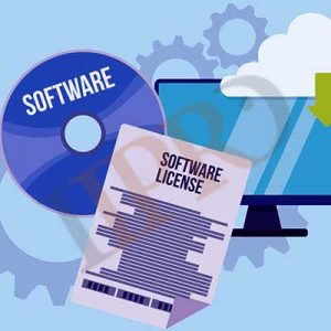software agreements